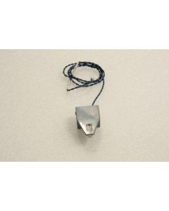 HP Pavilion Media Center m7000 Wire LAN LED Cable 5784530055
