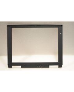 Mitac 5033 LCD Screen Bezel XX4665500002