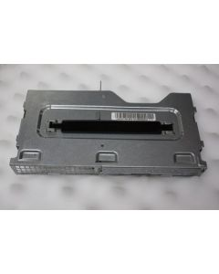 Acer Aspire L100 L320 HDD ODD Drive Caddy Bracket 2H0E7 008 2H0E7 006