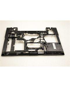 Dell Latitude E6500 Bottom Lower Case 0J381M J381M