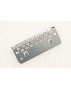 HP Compaq SG3 PCI Retention Bracket 5003-0657