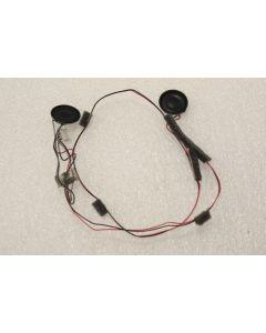 Eizo FlexScan S2232W Speakers