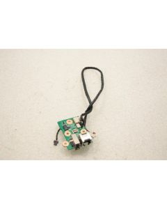 Advent 8315 USB Modem Port Board Cable DA0TW3DB8C4