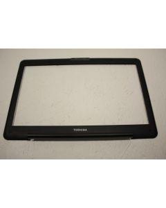 Toshiba Satellite Pro L500 LCD Screen Bezel AP073000600