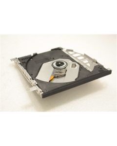 Sony Vaio VPCZ1 DVD/CD RW ReWriter SATA UJ892ABSX2-S