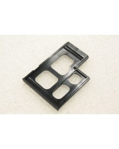 Advent 8315 PCMCIA Filler Blanking Plate