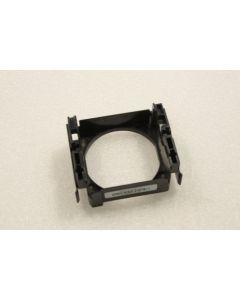 HP 357829-001 CPU Heatsink Fan Bracket
