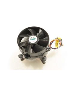 Cooler Master A9225-22RB-4AP-P1 4Pin CPU Cooling Fan Heatsink 95mm x 25mm