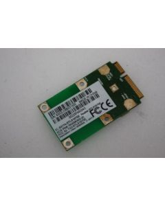 Advent 5611 WiFi Wireless Card RTL8187SE