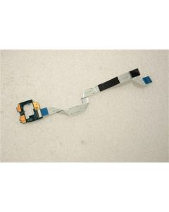 Sony Vaio VPCZ1 Printed Wiring Board Cable 1-881-449-12