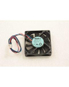 Nidec Beta SL AMD 3Pin CPU Heatsink Fan D07R-12T2L A MR