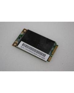 Medion E5211 WiFi Wireless Card AW-NE766