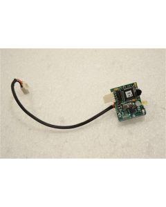 Kramer VS-161H 16x1 HDMI Switcher IR LED Board Cable 2090-70450015