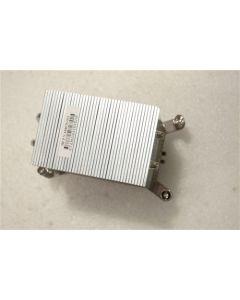 HP RP5700 Desktop Heatsink 438676-001