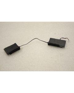 HP Mini 110 Speakers Set