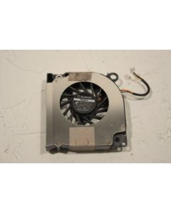 eMachines D620 CPU Cooling Fan GB0507PGV1-A