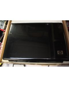 HP Pavilion DV7 LCD Lid Top Cover AP03W000100