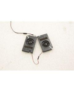 Sony Vaio PCG-Z1RMP Speakers Set 1-825-310