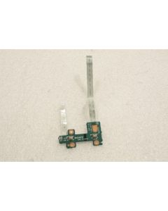 Sony Vaio PCG-Z1RMP Touchpad Button Board Cable 1-688-000-12