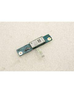 Sony Vaio PCG-Z1RMP Bluetooth PC Board Cable UGPZ3
