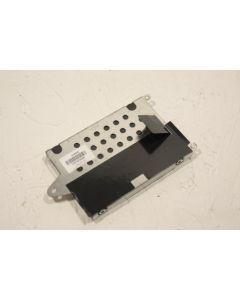 HP Presario CQ50 HDD Hard Drive Caddy 490829-001