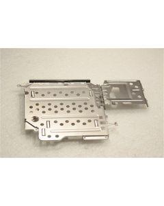 IBM Lenovo ThinkPad T42 HDD Hard Drive Optical Drive Caddy 26R7840