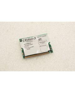 Sony Vaio PCG-Z1RMP WiFi Wireless Card 1-761-660-13