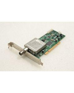 Asus Europa-LP TV Tuner PCI Card TD1316