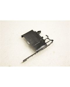 IBM Lenovo ThinkPad T43 HDD Hard Drive Frame 26R7841