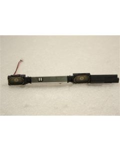 IBM Lenovo ThinkPad T43 Speakers 39T0797 39T0796