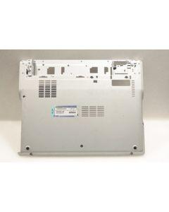 Sony Vaio PCG-Z1RMP Bottom Lower Case 4-670-344