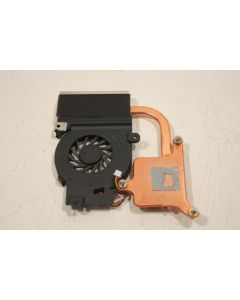 Fujitsu Siemens Amilo Li 1705 CPU Heatsink Cooling Fan 24-20761-51