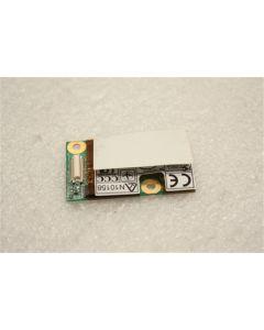 IBM Lenovo ThinkPad T43 Modem Card 93P4212