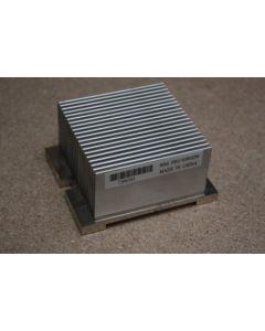 IBM Thinkcentre A50 S50 CPU Heatsink 73P0793 03R0298