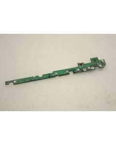 HP Compaq nx9005 Power Button Board 33KT3LB0019