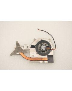 Acer TravelMate 800 CPU Heatsink Fan DFB401205MA
