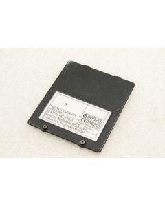 HP Compaq nx9005 RAM Memory Door Cover 319433-001