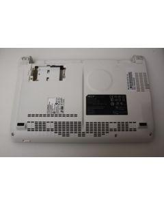 Acer Aspire One ZG5 Bottom Lower Case EAZG5005 3RZG5BSTN600