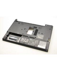 HP Compaq nx7300 Bottom Lower Case 441081-001