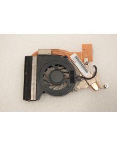 Toshiba Satellite Pro U400 Heatsink Fan 3EBU2TA0I00