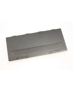 HP Compaq 2510p Memory RAM WiFi Cover