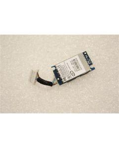 HP Compaq 2510p Bluetooth Antenna Board Cable 412766-002