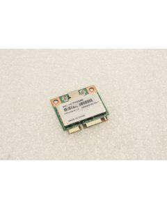 Packard Bell KAV60 WiFi Wireless Card T77H106.00