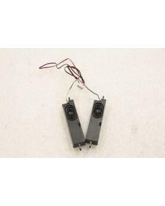 gnr TS500 TS700 Internal Speakers Set
