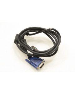 gnr TS500 VGA Cable