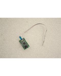 Dell Latitude E5400 Fingerprint Reader Board Cable 4X803