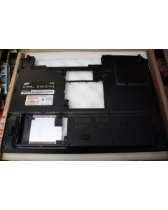 Samsung R700 Bottom Lower Case BA81-04348A BA75-01999A