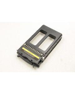 HP Compaq ProLiant ML370 G3 HDD Hard Drive Caddy 349460-001