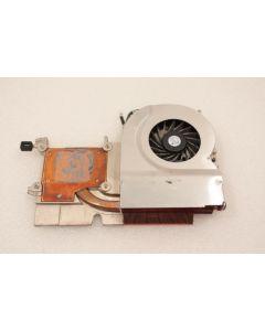 Toshiba Satellite A60 Heatsink Cooling Fan V000041850