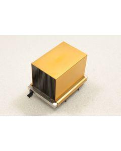 HP Compaq ProLiant ML370 G3 CPU Heatsink Fan 279680-001